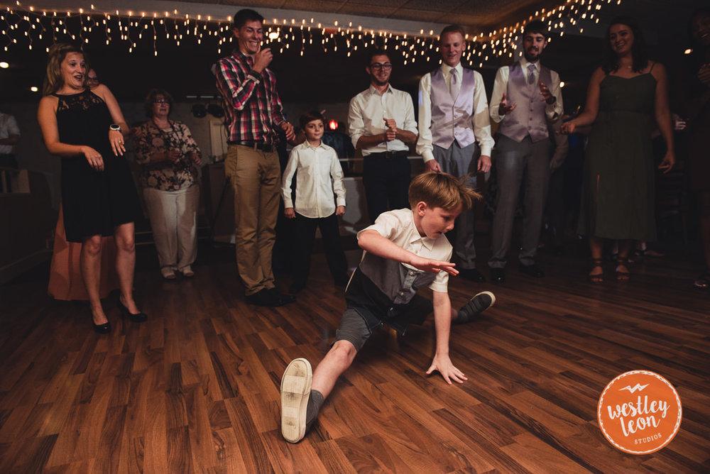 South-Bend-Woodward-Wedding-0088.jpg