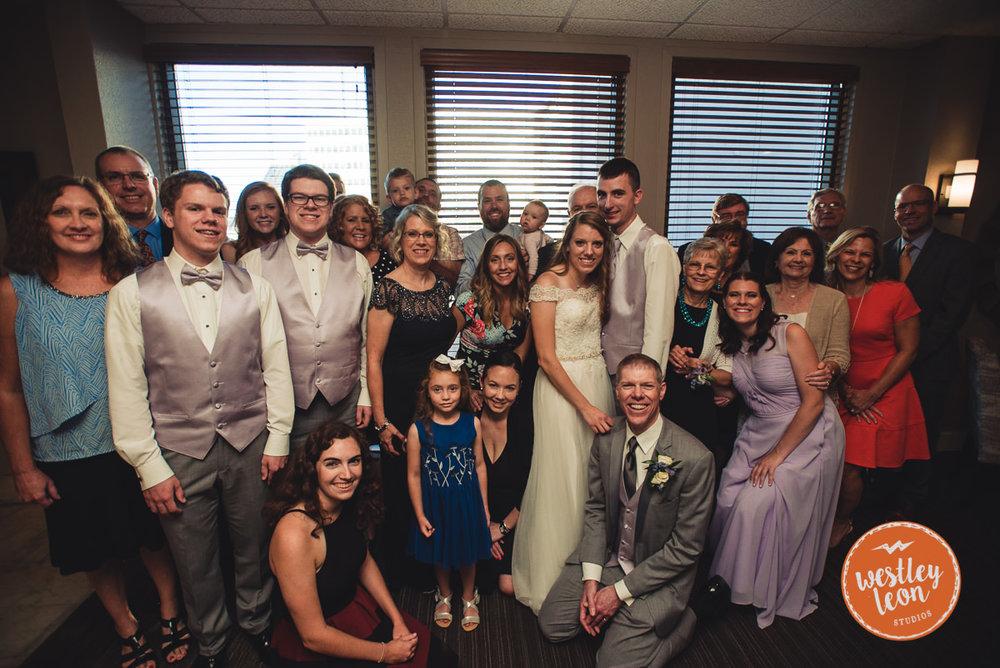 South-Bend-Woodward-Wedding-0089.jpg