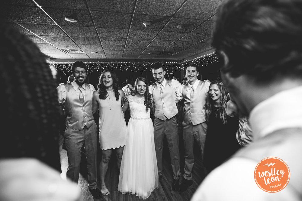 South-Bend-Woodward-Wedding-0090.jpg