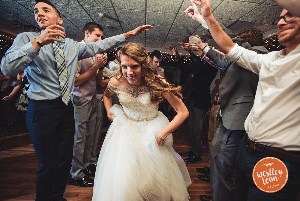 South-Bend-Woodward-Wedding-0091.jpg