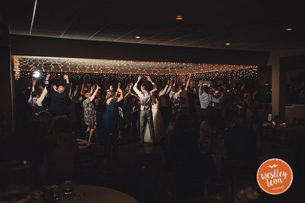 South-Bend-Woodward-Wedding-0092.jpg