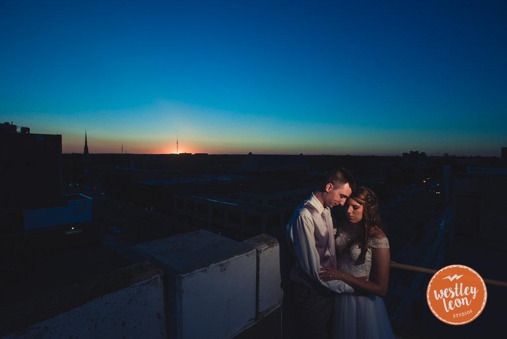 South-Bend-Woodward-Wedding-0095.jpg