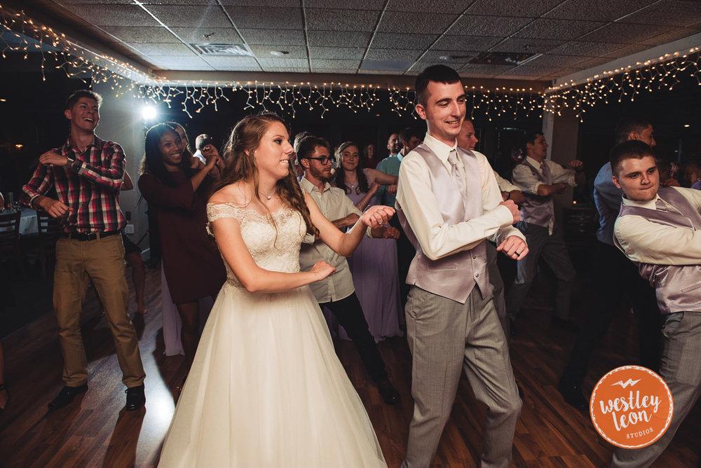 South-Bend-Woodward-Wedding-0094.jpg