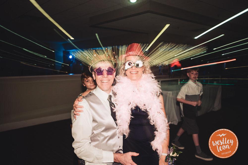 South-Bend-Woodward-Wedding-0098.jpg