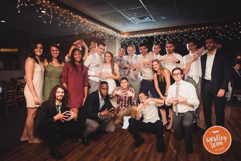 South-Bend-Woodward-Wedding-0099.jpg