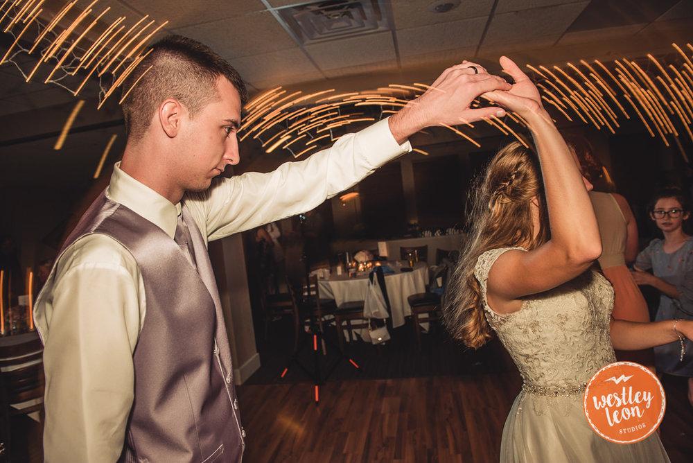 South-Bend-Woodward-Wedding-0101.jpg