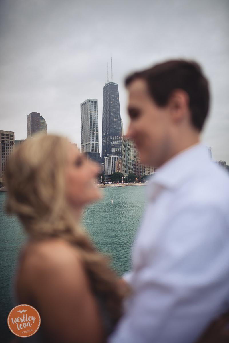 Chicago-Engagement-Session-47.jpg