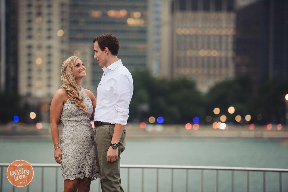 Chicago-Engagement-Session-54.jpg