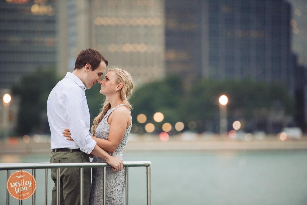 Chicago-Engagement-Session-61.jpg
