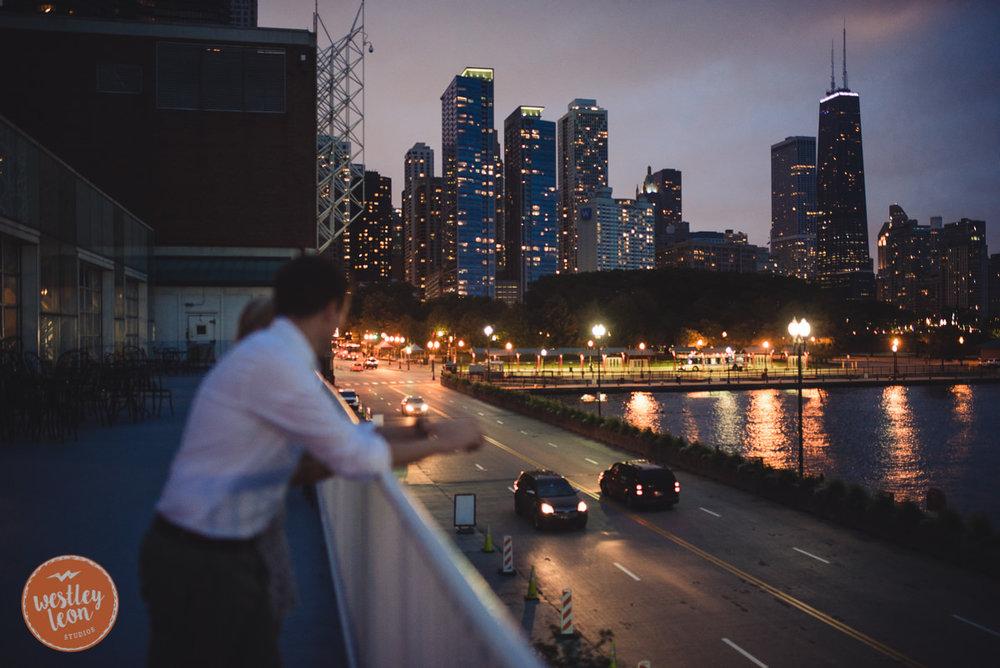 Chicago-Engagement-Session-101.jpg