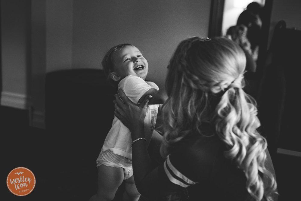 Blue-Dress-Barn-Wedding-Paige-Tyler-42.jpg