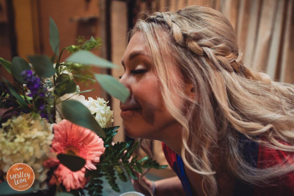 Blue-Dress-Barn-Wedding-Paige-Tyler-129.jpg