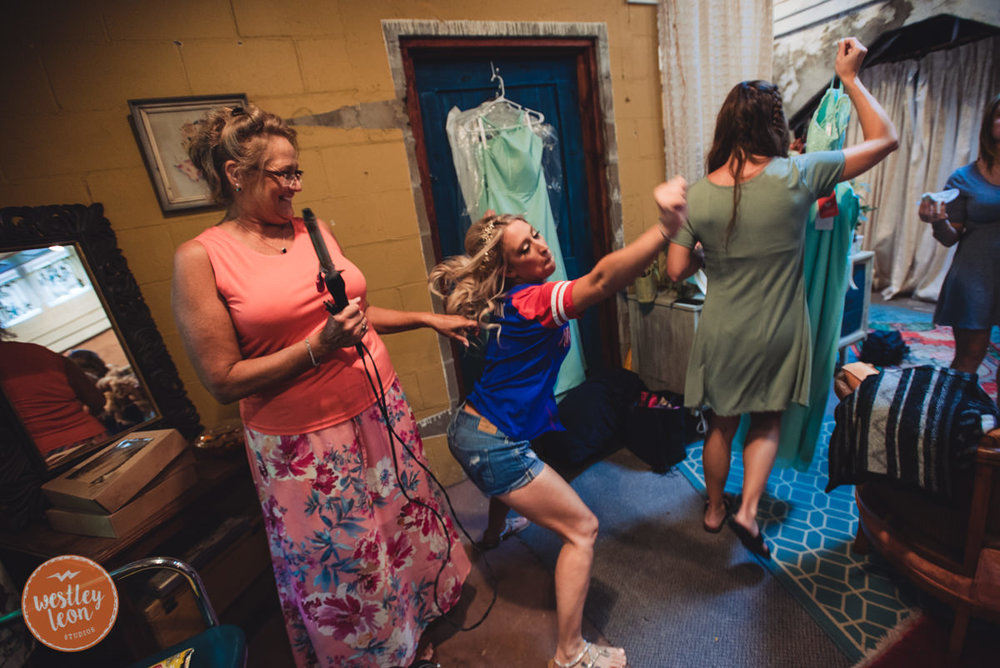 Blue-Dress-Barn-Wedding-Paige-Tyler-141.jpg