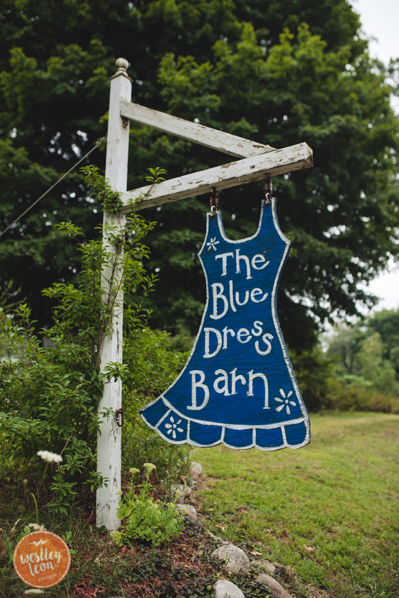 Blue-Dress-Barn-Wedding-Paige-Tyler-145.jpg
