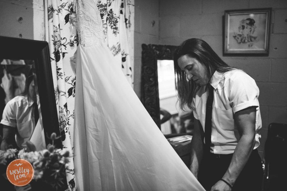 Blue-Dress-Barn-Wedding-Paige-Tyler-149.jpg