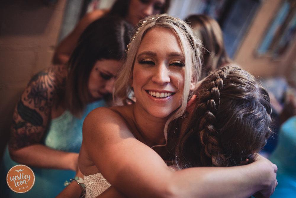 Blue-Dress-Barn-Wedding-Paige-Tyler-171.jpg