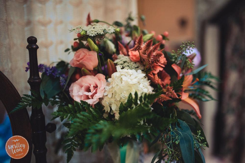 Blue-Dress-Barn-Wedding-Paige-Tyler-179.jpg