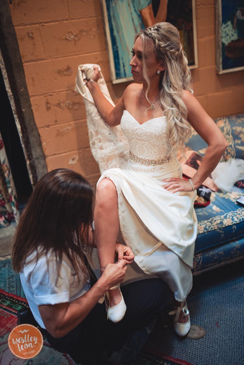 Blue-Dress-Barn-Wedding-Paige-Tyler-189.jpg