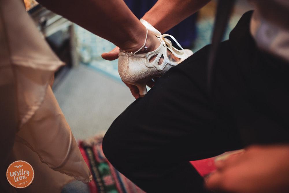 Blue-Dress-Barn-Wedding-Paige-Tyler-192.jpg