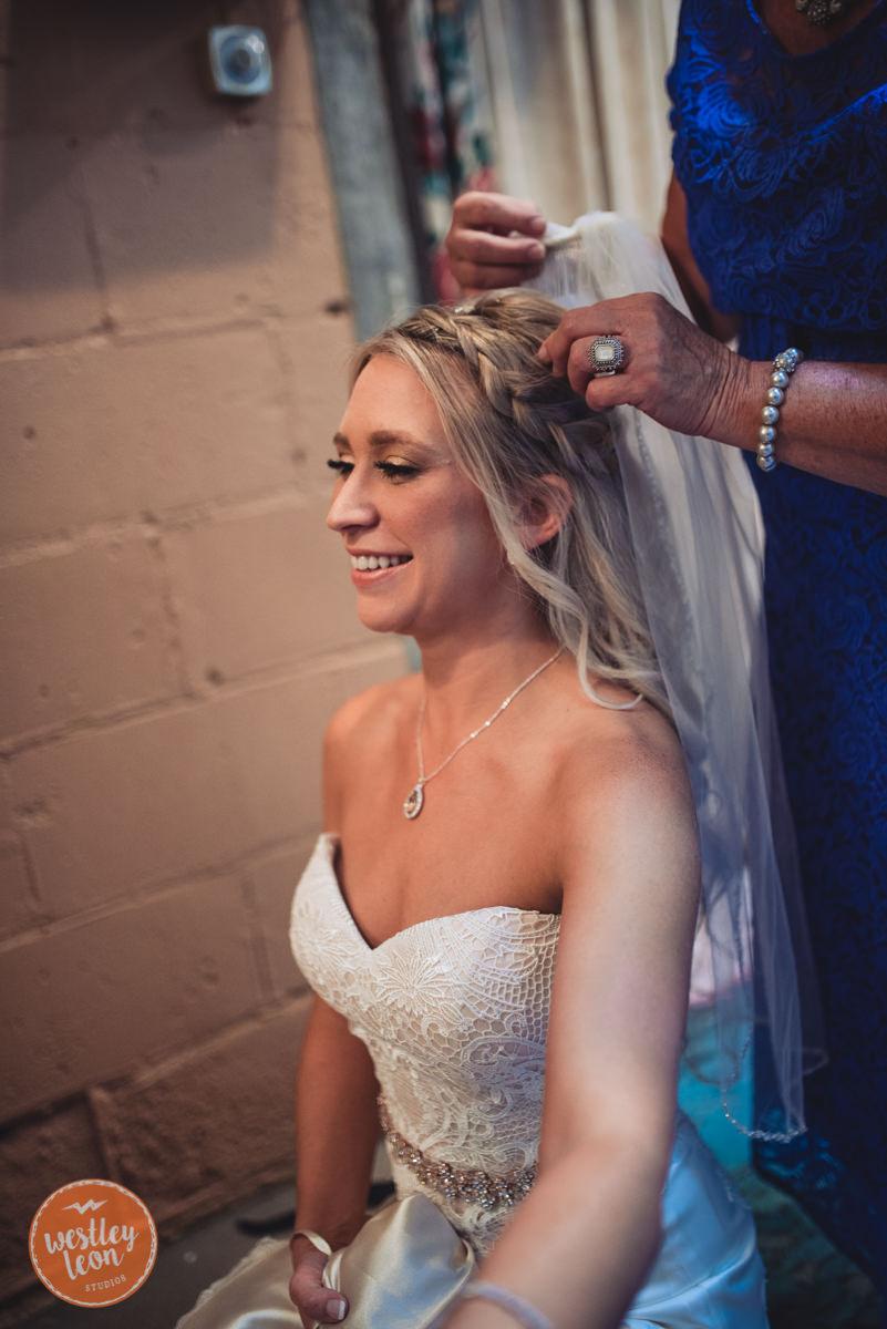 Blue-Dress-Barn-Wedding-Paige-Tyler-194.jpg