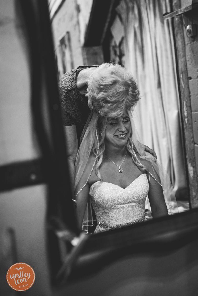 Blue-Dress-Barn-Wedding-Paige-Tyler-199.jpg