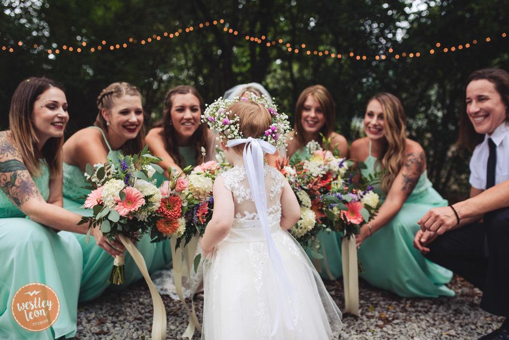 Blue-Dress-Barn-Wedding-Paige-Tyler-230.jpg