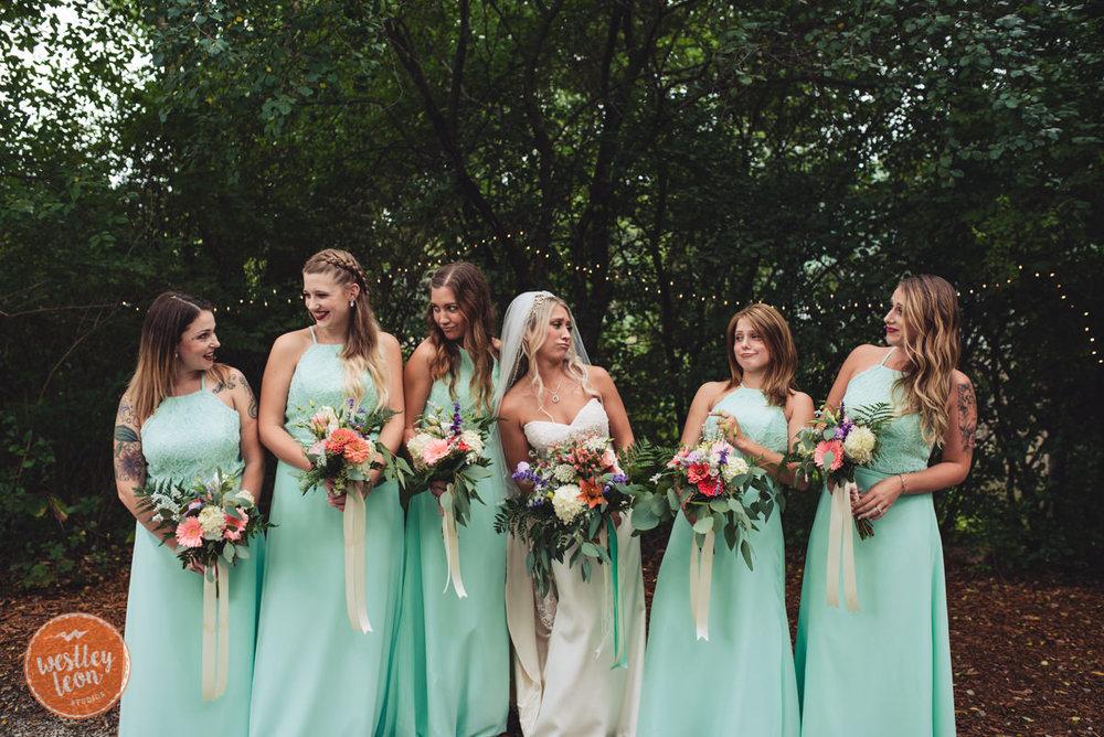 Blue-Dress-Barn-Wedding-Paige-Tyler-220.jpg