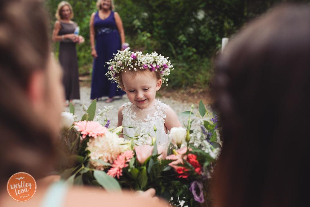 Blue-Dress-Barn-Wedding-Paige-Tyler-232.jpg