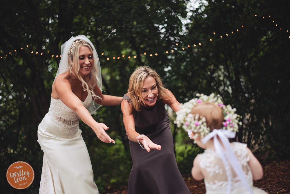 Blue-Dress-Barn-Wedding-Paige-Tyler-246.jpg