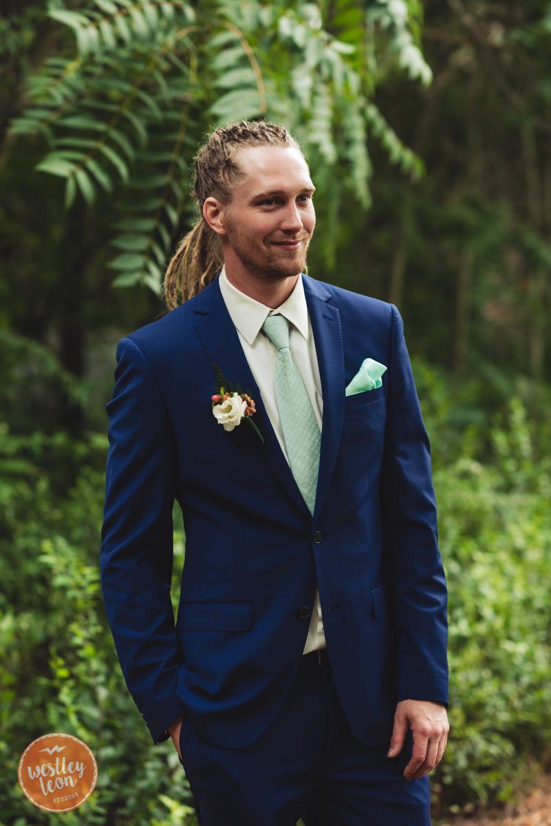 Blue-Dress-Barn-Wedding-Paige-Tyler-255.jpg