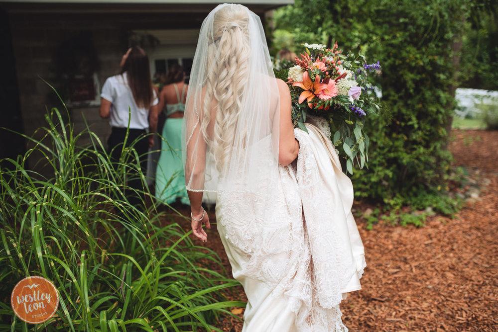 Blue-Dress-Barn-Wedding-Paige-Tyler-257.jpg