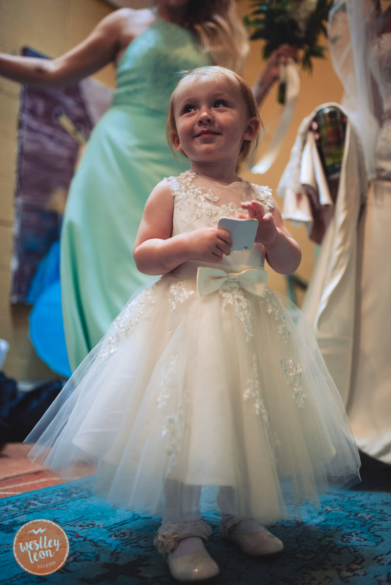 Blue-Dress-Barn-Wedding-Paige-Tyler-268.jpg