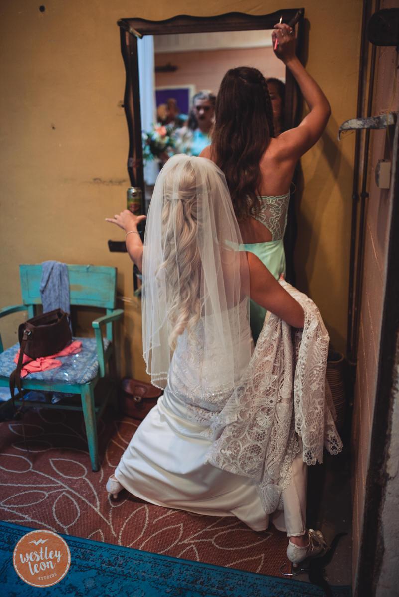 Blue-Dress-Barn-Wedding-Paige-Tyler-265.jpg