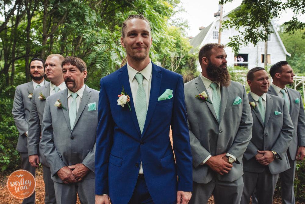 Blue-Dress-Barn-Wedding-Paige-Tyler-277.jpg