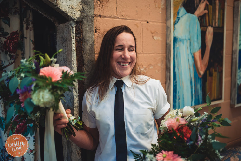 Blue-Dress-Barn-Wedding-Paige-Tyler-295.jpg