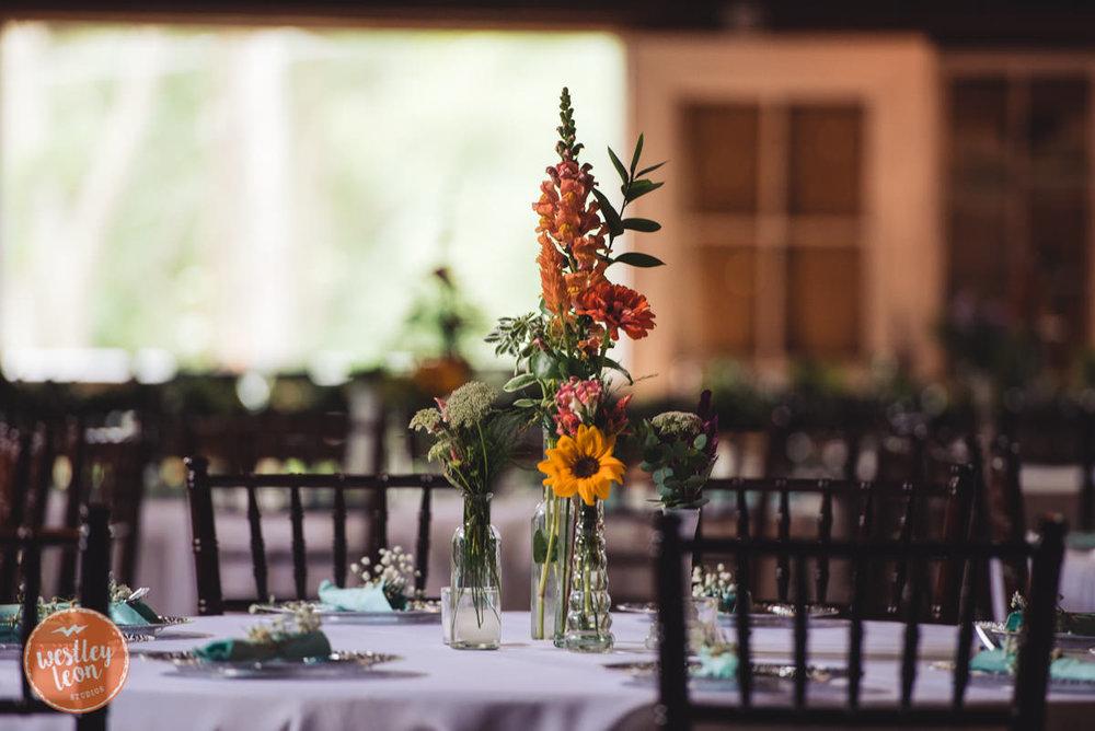 Blue-Dress-Barn-Wedding-Paige-Tyler-317.jpg