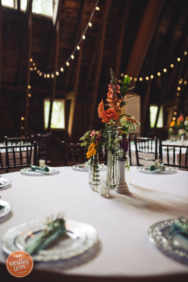 Blue-Dress-Barn-Wedding-Paige-Tyler-319.jpg