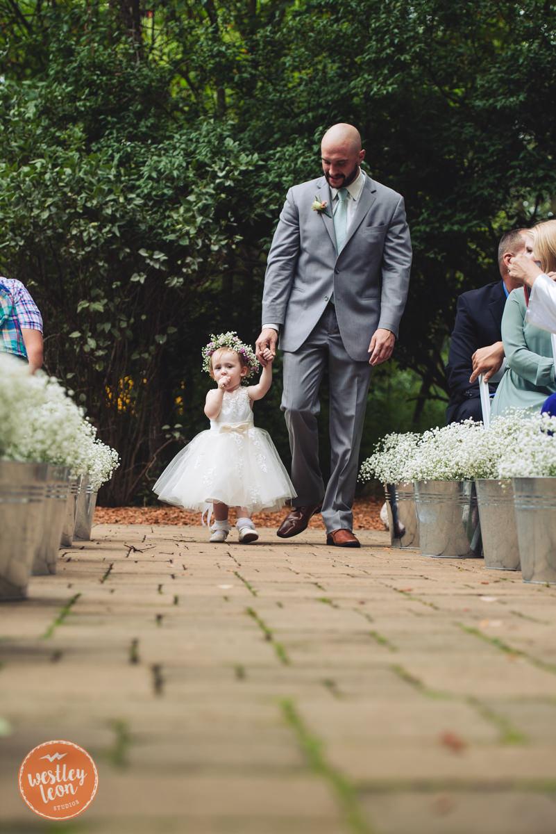 Blue-Dress-Barn-Wedding-Paige-Tyler-363.jpg