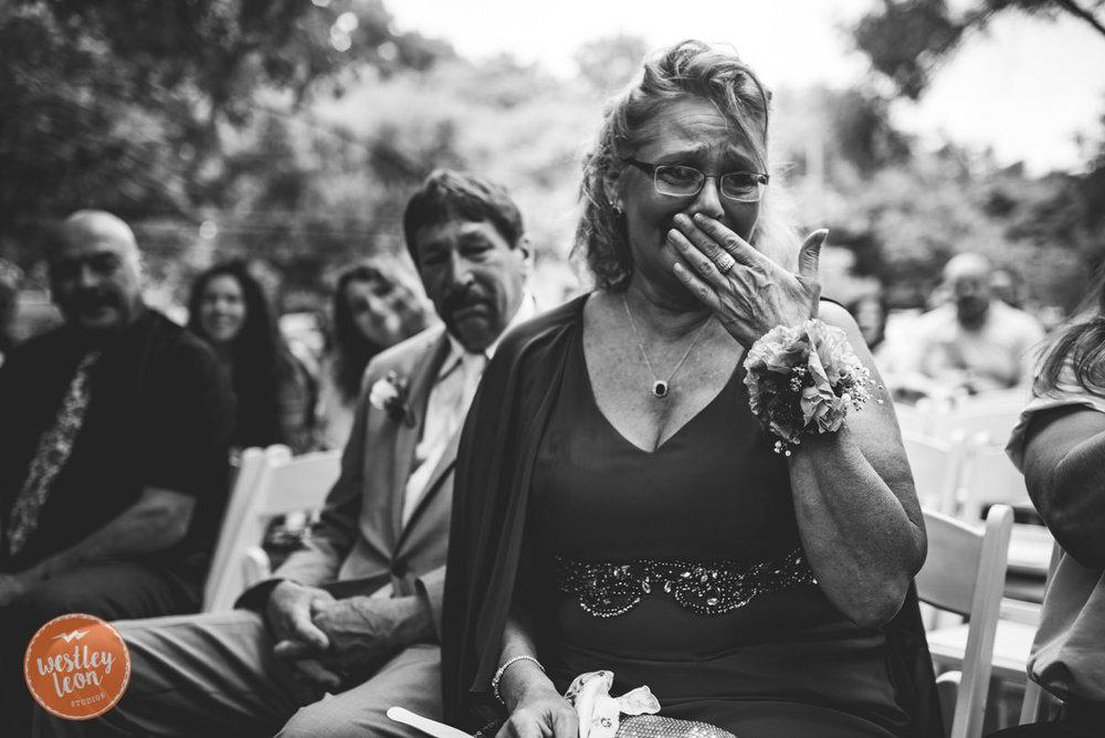 Blue-Dress-Barn-Wedding-Paige-Tyler-371.jpg