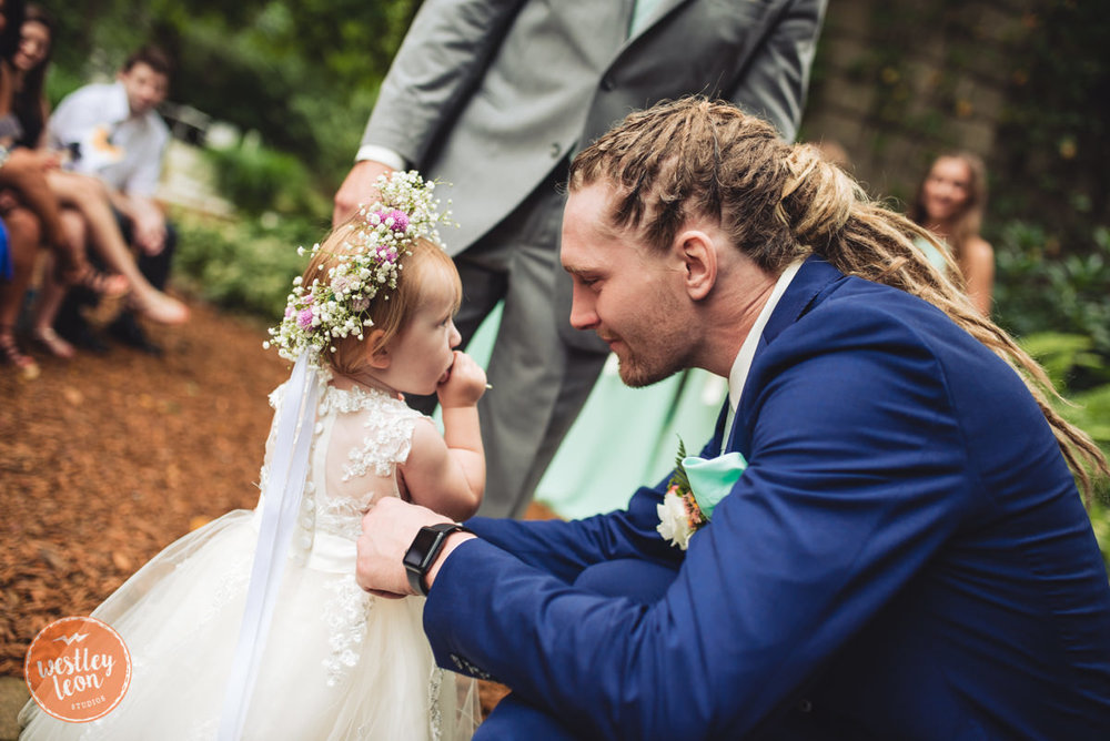 Blue-Dress-Barn-Wedding-Paige-Tyler-370.jpg