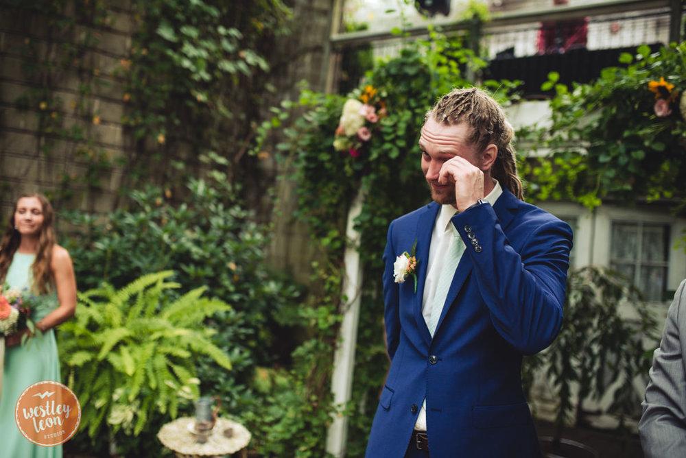 Blue-Dress-Barn-Wedding-Paige-Tyler-385.jpg