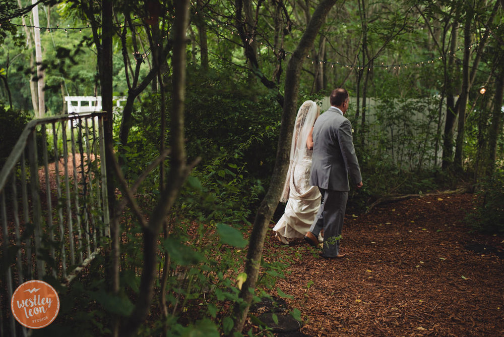 Blue-Dress-Barn-Wedding-Paige-Tyler-378.jpg