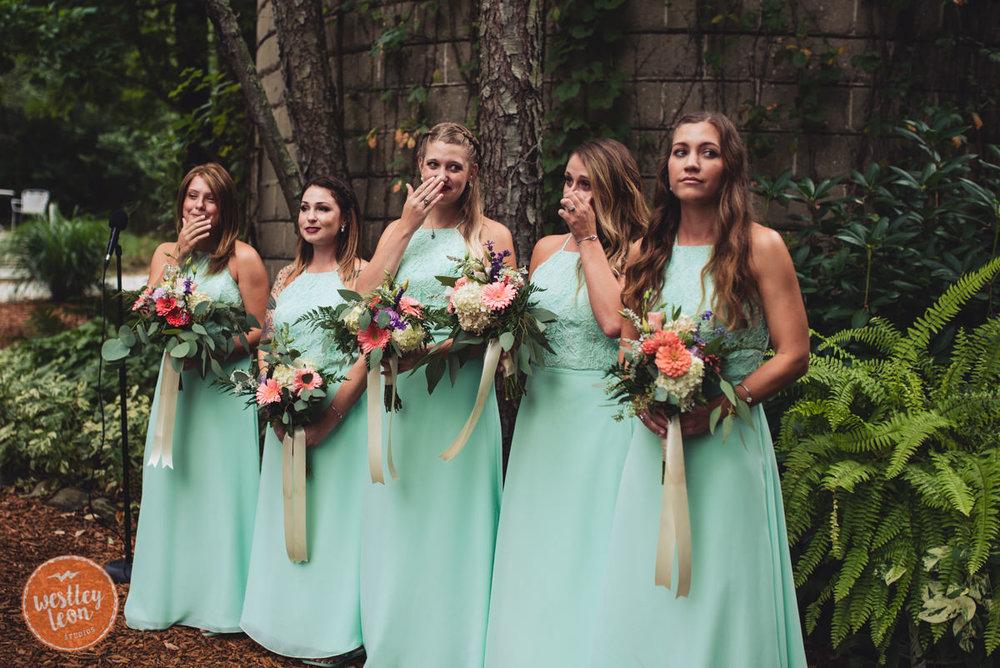 Blue-Dress-Barn-Wedding-Paige-Tyler-386.jpg
