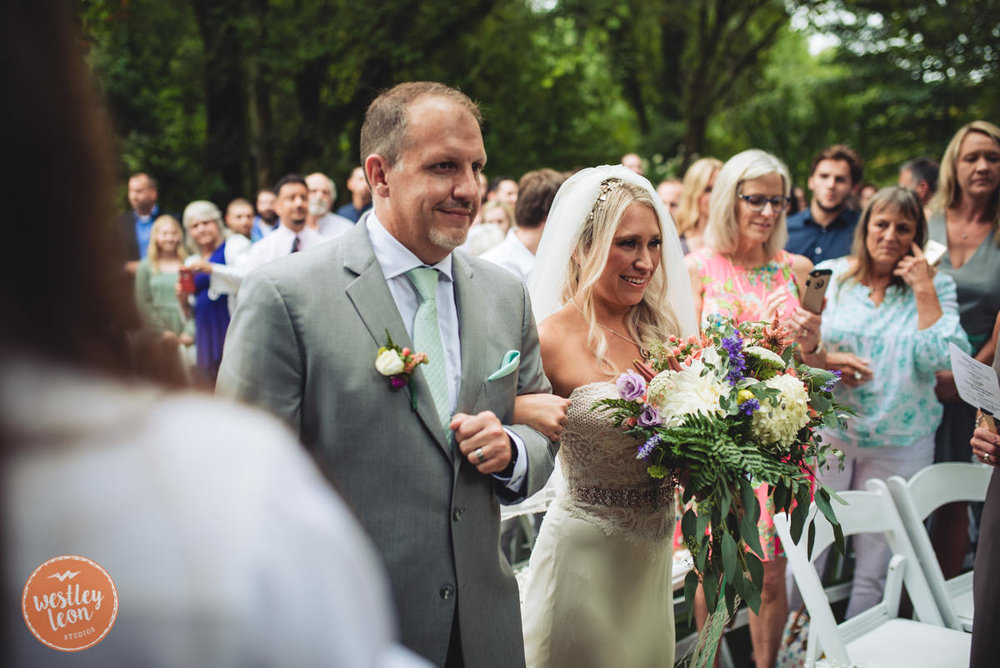 Blue-Dress-Barn-Wedding-Paige-Tyler-394.jpg
