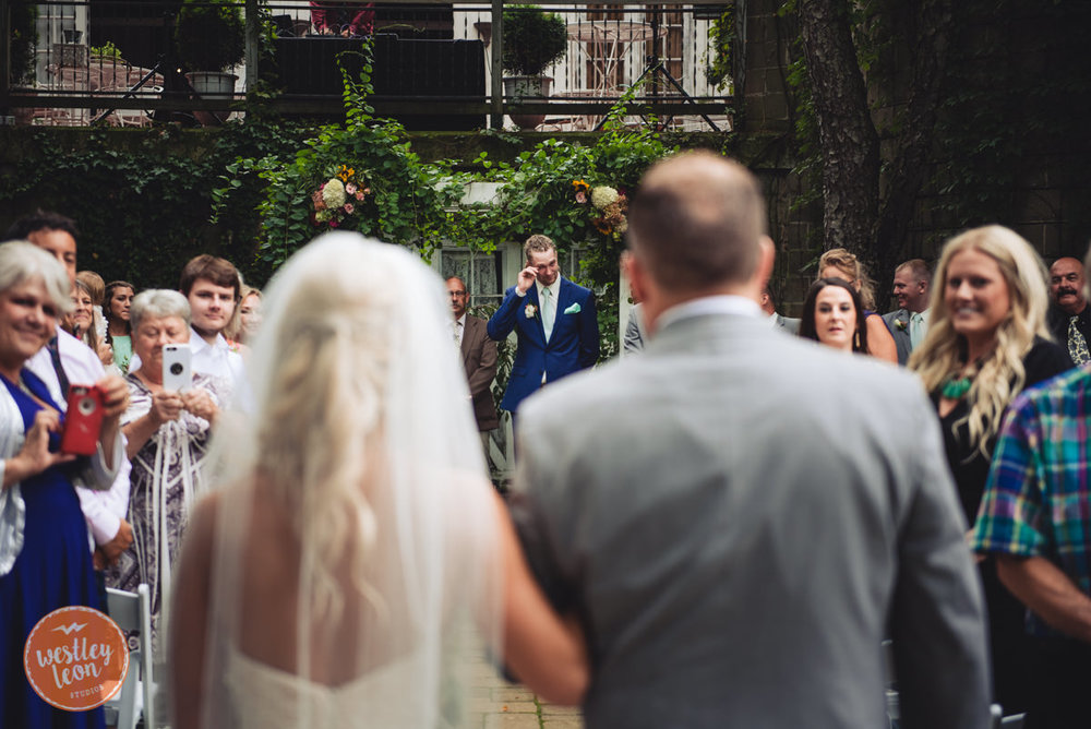 Blue-Dress-Barn-Wedding-Paige-Tyler-398.jpg