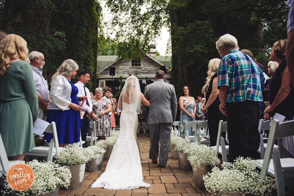 Blue-Dress-Barn-Wedding-Paige-Tyler-400.jpg