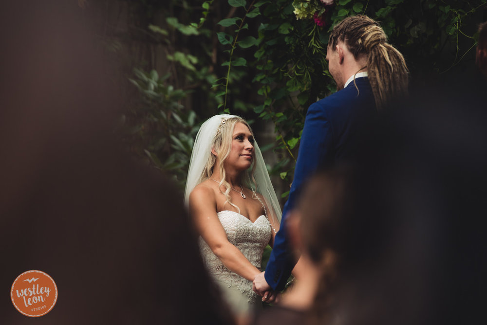 Blue-Dress-Barn-Wedding-Paige-Tyler-429.jpg