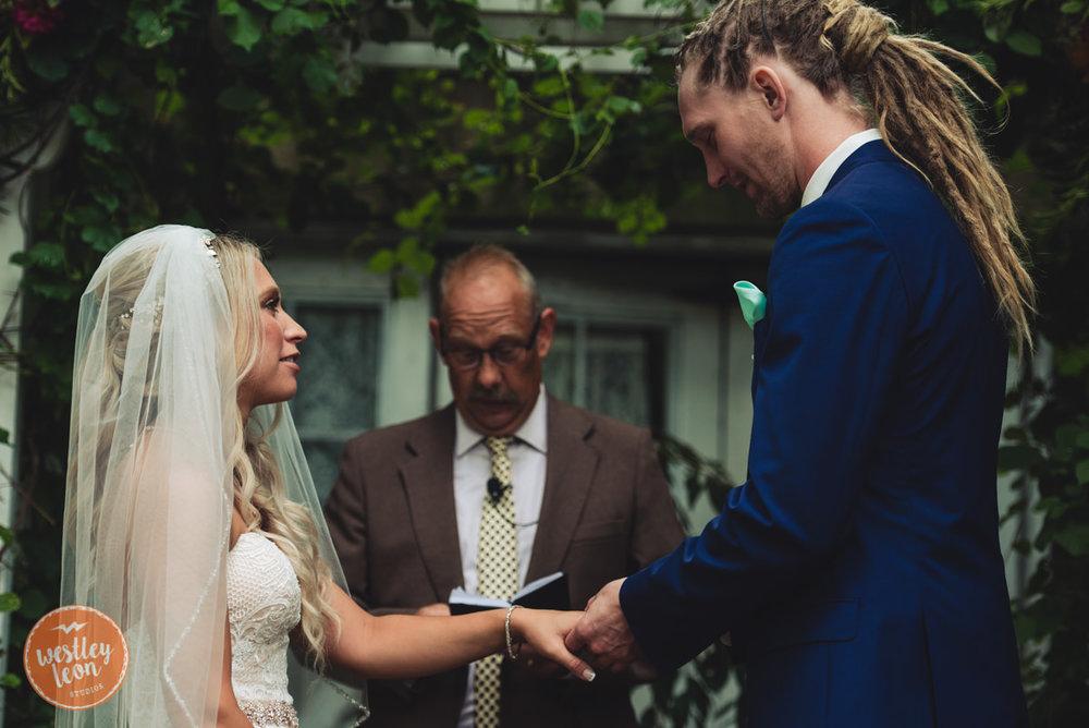 Blue-Dress-Barn-Wedding-Paige-Tyler-444.jpg