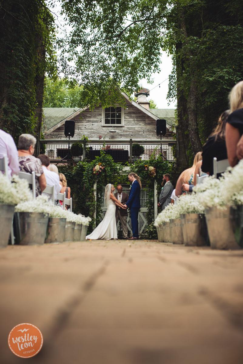 Blue-Dress-Barn-Wedding-Paige-Tyler-431.jpg