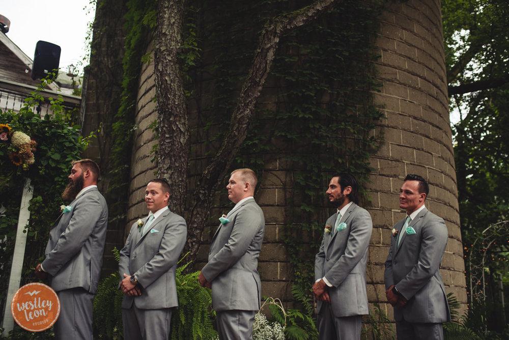 Blue-Dress-Barn-Wedding-Paige-Tyler-449.jpg